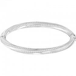 Bracelet Femme Swarovski Hilt M 5350171