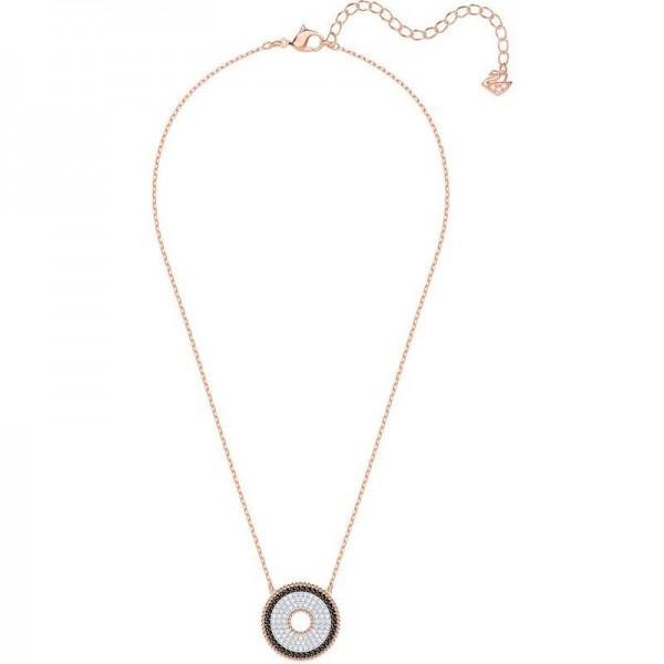 Acheter Collier Femme Swarovski Lollypop 5367825