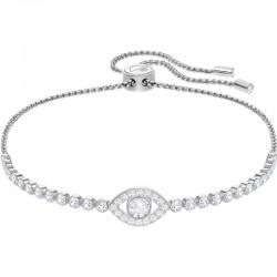 Bracelet Femme Swarovski Subtle 5368546