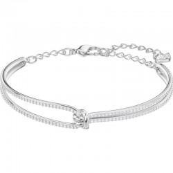 Bracelet Femme Swarovski Lifelong 5368552