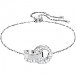 Bracelet Femme Swarovski Hollow 5373969