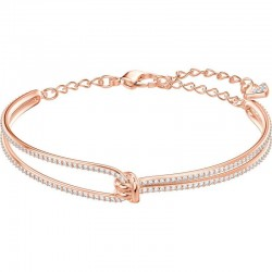 Bracelet Femme Swarovski Lifelong 5390818