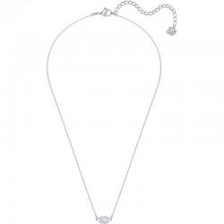 Acheter Collier Femme Swarovski Attract 5392924