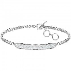 Bracelet Femme Swarovski Locket 5406991