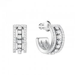 Acheter Boucles d'Oreilles Femme Swarovski Further 5409658