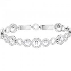Acheter Bracelet Femme Swarovski Creativity 5416358