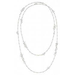 Collier Femme Swarovski Louison 5418111