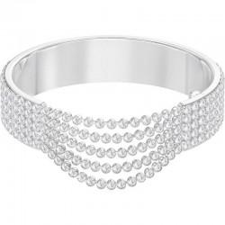 Bracelet Femme Swarovski Fit 5424589