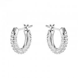 Boucles d'Oreilles Femme Swarovski Stone 5446004