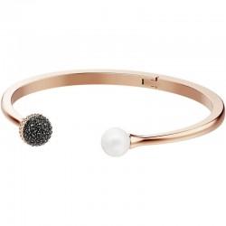 Bracelet Femme Swarovski Lollypop L 5448873