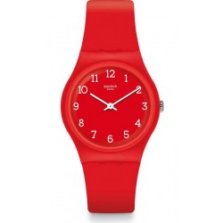 Montre Unisex Swatch Gent Sunetty GR175