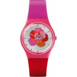 Montre Femme Swatch Gent Only For You GZ299