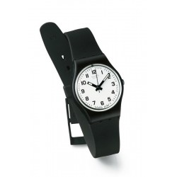Montre Femme Swatch Lady Something New LB153