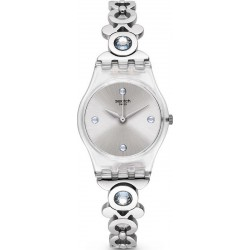 Montre Femme Swatch Lady Classy Dame LK359G