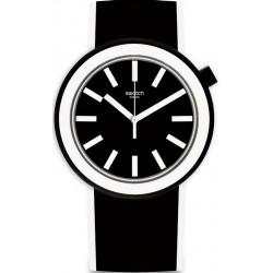 Acheter Montre Unisex Swatch POPlooking PNB100