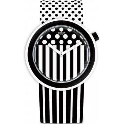 Montre Unisex Swatch POPdancing PNW101