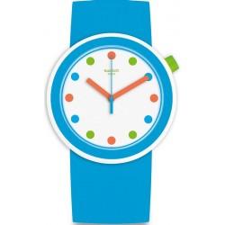 Acheter Montre Unisex Swatch POPpingpop PNW102