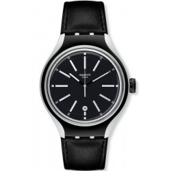 Montre Homme Swatch Irony Xlite Go Cycle YES4003
