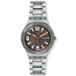 Montre Homme Swatch Irony Big Grandseigneur YGS776G