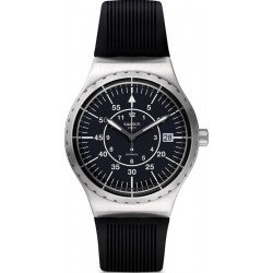 Montre Swatch YIS403 Irony Sistem 51 Sistem Arrow Automatique Homme