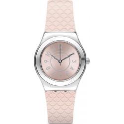 Montre Femme Swatch Irony Medium Swatch By Coco Ho YLZ101