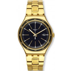 Acheter Montre Homme Swatch Irony Big Classic Bullet YWG403G