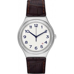 Acheter Montre Homme Swatch Irony Big Classic Four Thirty YWS416