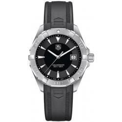 Acheter Montre Homme Tag Heuer Aquaracer WAY1110.FT8021 Quartz