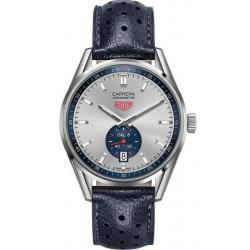 Acheter Montre Homme Tag Heuer Carrera WV5111.FC6350 Chronometer Automatique