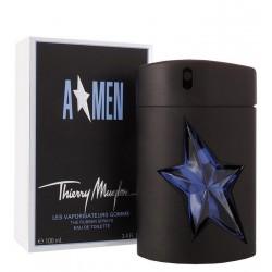 Parfum pour Homme Thierry Mugler A Men Eau de Toilette EDT 100 ml