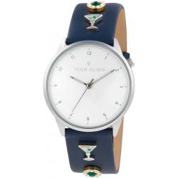 Montre Femme Thom Olson Day Dream CBTO007