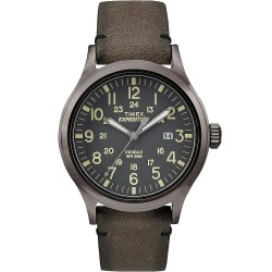 Montre Homme Timex Expedition Scout TW4B01700 Quartz