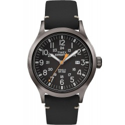 Montre Homme Timex Expedition Scout TW4B01900 Quartz
