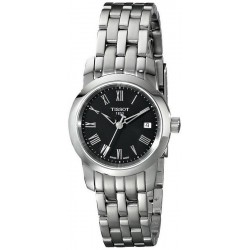 Montre Tissot Femme Classic Dream T0332101105300 Quartz