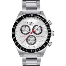 Montre Tissot Homme T-Sport PRS 516 Quartz Chronograph T0444172103100
