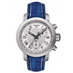 Acheter Montre Tissot Femme PRC 200 Fencing Chronograph T0552171603300