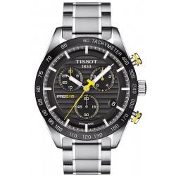 Acheter Montre Tissot Hombre T-Sport PRS 516 Chronograph T1004171105100