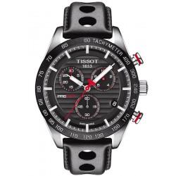 Acheter Montre Tissot Hombre T-Sport PRS 516 Chronograph T1004171605100