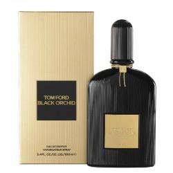 Parfum pour Femme Tom Ford Black Orchid Eau de Parfum EDP Vapo 100 ml